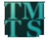 Why TMTS?